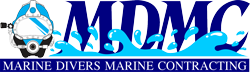 Marine Divers Marine Contracting